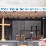 -Wü - RvS Stadtfest 029