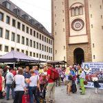 -Wü - RvS Stadtfest 055