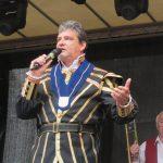 -Wü - RvS Stadtfest 089