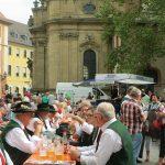 -Wü - RvS Stadtfest 164