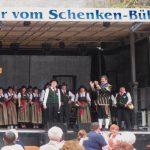 -Wü - RvS Stadtfest 177