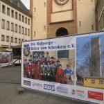 -Wü - Stadtfest RvS 013