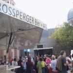 -Wü - Stadtfest RvS 047